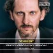 ピアノ・ソナタ第3番、ハンガリー風メロディ、3つのピアノ小品 マテュー・ゴーデ