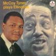 Mccoy Tyner Plays Ellington (Uhqcd)
