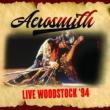 Live Woodstock ' 94 (2CD)