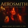 Last Show Of The Century (2CD)