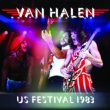 US Festival 1983 (2CD)