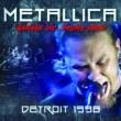 Detroit 1998 (2CD)