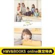 《公野舞華 直筆サイン入り生写真付き》はちみつロケット mini photo book『Growing Up!!』