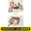 《播磨怜奈 直筆サイン入り生写真付き》はちみつロケット mini photo book『Growing Up!!』