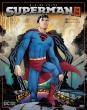 スーパーマン: イヤーワン