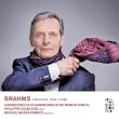 ピアノ協奏曲第1番、第2番 フィリップ・ビアンコーニ、ミハウ・ネステロヴィチ&モンテカルロ・フィル(2CD)