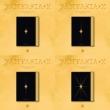 Mini Album: Fantasia X (ランダムカバー・バージョン)