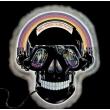 Skull Sesson (180グラム重量盤レコード)