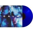 CALM (カラーヴァイナル仕様/アナログレコード)