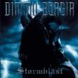 Stormblast (+DVD)