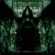 Enthroned Darkness Triumphant: 暗黒の帝王