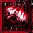 SCATTER 【Blu-ray付生産限定盤】