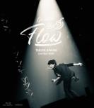 TAKUYA KIMURA Live Tour 2020 Go with the Flow (Blu-ray)