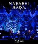 さだまさしコンサートツアー2019 〜新自分風土記〜 (Blu-ray)