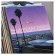 Reveal SING LIKE TALKING on VINYL Vol.1 Compiled by Night Tempo 【完全生産限定盤】(アナログレコード)