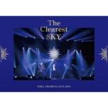 "雨宮天ライブ2020 ""The Clearest SKY""【初回生産限定盤】(2Blu-ray)"