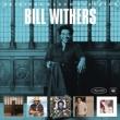 Original Album Classics (Reduced Packaging)(5CD)