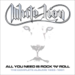 All You Need Is Rock ' n' Roll: The Complete Albums 1985-1991 (5CD)