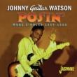 Posin: More Singles 1959-1962