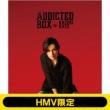 《HMV限定 37card付セット》Addicted Box 【TYPE B】(+DVD)