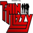 Essential Thin Lizzy (3CD)