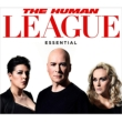 Essential Human League (3CD)