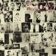 Exile On Main Street (Half Speed Master)(2枚組/180グラム重量盤レコード)