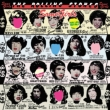 Some Girls (Half Speed Master)(180グラム重量盤レコード)