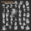 Breathe Deep (アナログレコード)