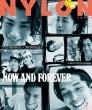 NYLON JAPAN (ナイロンジャパン)2020年 7月号 【表紙:錦戸亮+赤西仁】