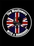 WILD & DANGEROUS