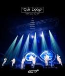 GOT7 Japan Tour 2019