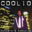Gangsta' s Paradise (25th Anniversary)