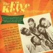 Five Keys Collection 1951-58 (3CD)