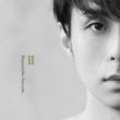 II(+DVD)
