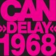Delay 1968 <紙ジャケット/UHQCD>
