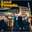 Tuxedo〜タキシード〜 【初回限定盤A】(+DVD)