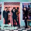 Tuxedo〜タキシード〜 【初回限定盤B】(+DVD)