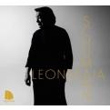 Piano Works : Elizabeth Leonskaja (2CD)