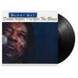 Damn Right, I' ve Got The Blues (180グラム重量盤レコード/Music On Vinyl)
