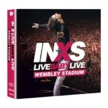 Live Baby Live (DVD+2CD)