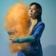 IT' S ALL ME -Vol.1 【初回限定盤】(+DVD)