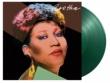 Aretha (カラーヴァイナル仕様180グラム重量盤レコード/Music On Vinyl)