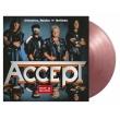 Hot & Slow: Classics, Rock 'n' Ballads (カラーヴァイナル仕様2枚組/180グラム重量盤レコード/Music On Vinyl)