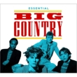 Essential Big Country (3CD)