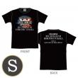 SPECIAL SHOWCASE ツアーTシャツ(S)/ IMAGINATION
