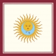 Larks Tongues In Aspic (アナログレコード)