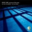 歌劇『prisoner of the state』 ヤープ・ヴァン・ズヴェーデン&ニューヨーク・フィル、ジュリー・マトヴェ、エリック・オーウェンズ、他(2019 ステレオ)