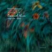 歌曲集『詩人の恋』、リーダークライス Op.39 ダニエル・キム、フーゴー・キム