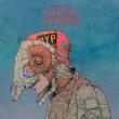 STRAY SHEEP 【アートブック盤 初回限定】(CD+Blu-ray+アートブック)